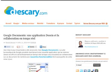http://descary.com/google-documents-une-application-dessin-et-la-collaboration-en-temps-reel/