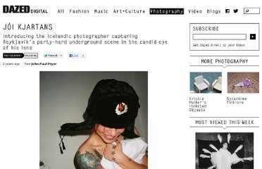 http://www.dazeddigital.com/photography/article/7826/1/joi-kjartans