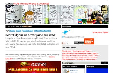 http://www.gaduman.com/2010/07/advergame/scott-pilgrim-en-advergame-sur-ipad/
