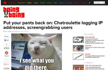 http://boingboing.net/2010/07/27/put-your-pants-back.html