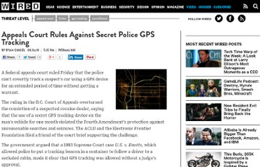 http://www.wired.com/threatlevel/2010/08/gps-tracking-unconstitutional/