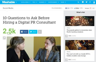 http://mashable.com/2011/10/02/digital-pr-tips/