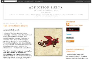 http://addiction-dirkh.blogspot.com/search?updated-max=2010-02-03T11:42:00-08:00&max-results=9