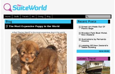 http://thesuiteworld.com/blog/red-tibetan-mastiff-most-expensive-dog/