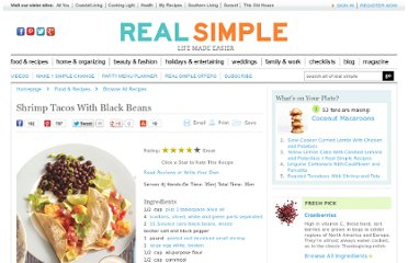 http://www.realsimple.com/food-recipes/browse-all-recipes/shrimp-tacos-black-beans-00100000066518/index.html