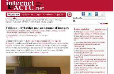 http://www.internetactu.net/2010/08/25/tableau-hybrider-nos-echanges-dimages/