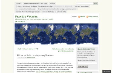 http://planetevivante.wordpress.com/2010/01/13/seisme-en-haiti-quelques-explications/