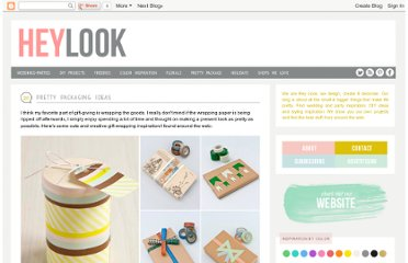 http://blog.heylook.fi/2011/09/pretty-packaging-ideas.html