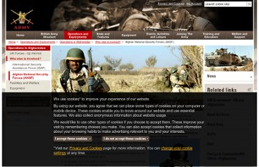 http://www.army.mod.uk/operations-deployments/22813.aspx