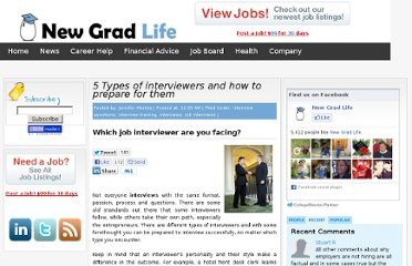 http://newgradlife.blogspot.com/2010/05/job-interview-questions-job-interview.html