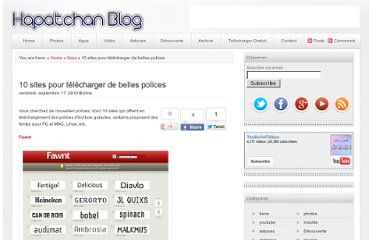 http://hapatchan.blogspot.com/2010/09/10-sites-pour-telecharger-de-belles.html