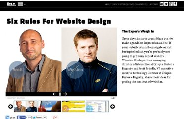 http://www.inc.com/ss/6-rules-website-design#0