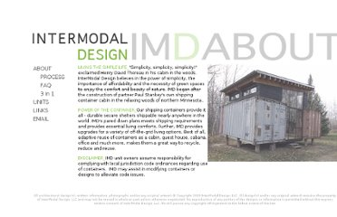http://www.intermodal-design.com/About.html