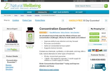 http://www.naturalwellbeing.com/products/attention-hyperactivity