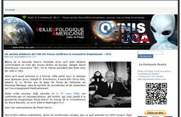 http://ovnis-usa.com/2010/03/11/un-ancien-medecin-de-l%e2%80%99air-force-confirme-la-rencontre-eisenhower-ets-2/