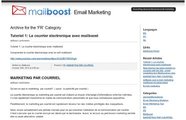 http://www.mailboost.eu/blog/category/fr/