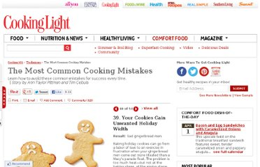 http://www.cookinglight.com/cooking-101/techniques/cooking-questions-tips-00400000064986/page41.html