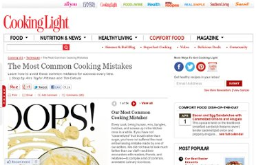 http://www.cookinglight.com/cooking-101/techniques/cooking-questions-tips-00400000064986/