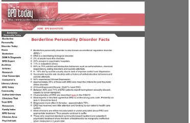 http://www.borderlinepersonalitytoday.com/main/facts.htm