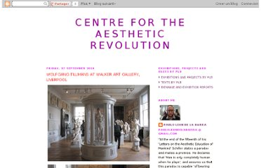 http://centrefortheaestheticrevolution.blogspot.com/search?updated-max=2010-09-19T07:06:00-07:00&max-results=10