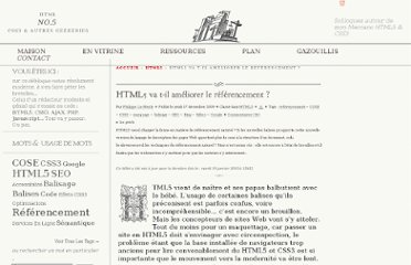 http://on-air.hiseo.fr/html5/html5-ameliorer-referencement/