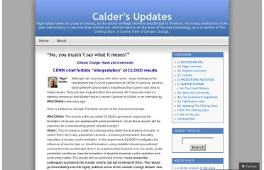 http://calderup.wordpress.com/2011/07/17/%e2%80%9cno-you-mustnt-say-what-it-means%e2%80%9d/