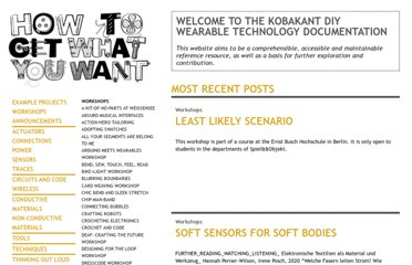 http://www.kobakant.at/DIY/