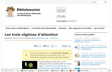 http://www.bibliobsession.net/2010/10/18/les-trois-regimes-dattention/