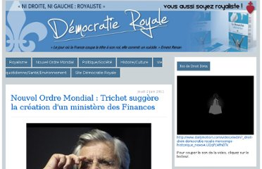 http://www.democratie-royale.org/article-nouvel-ordre-mondial-trichet-suggere-la-creation-d-un-ministere-des-finances-75521256.html