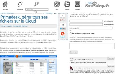 http://blog.websourcing.fr/primadesk-gerer-tous-fichiers-cloud/