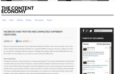 http://www.thecontenteconomy.com/2010/10/facebook-and-twitter-are-completely.html