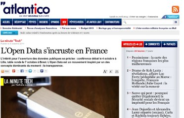 http://www.atlantico.fr/rdvpolitique/open-data-france-194854.html