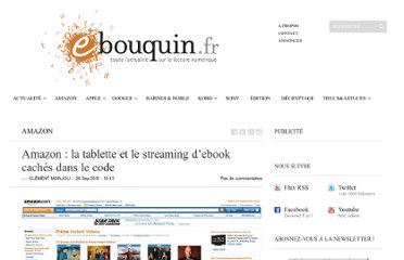 http://www.ebouquin.fr/2011/09/26/amazon-la-tablette-et-le-streaming-debook-caches-dans-le-code/