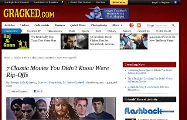 http://www.cracked.com/article_19443_7-classic-movies-you-didnt-know-were-rip-offs.html