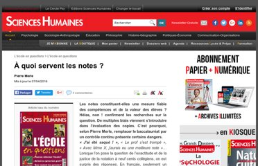 http://www.scienceshumaines.com/a-quoi-servent-les-notes_fr_14909.html