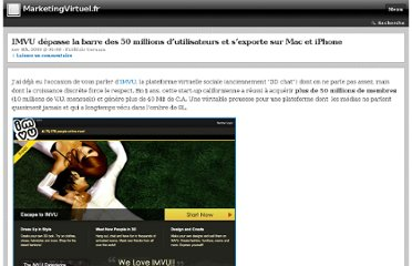 http://www.marketingvirtuel.fr/2010/11/04/imvu-mac/