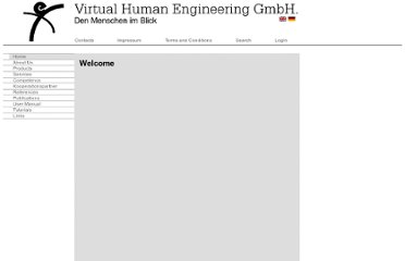http://virtualhumanengineering.com/index.php?lang=en