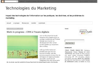http://i-marketing.blogspot.com/2010/11/work-in-progress-crm-lheure-digitale.html