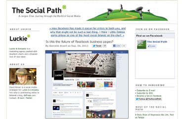http://www.thesocialpath.com/2011/09/is-this-the-future-of-facebook-pages.html#comments