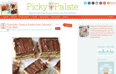 http://picky-palate.com/2010/10/18/chocolate-peanut-butter-and-caramel-club-bars/