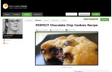 http://www.opensourcefood.com/people/MamaBear/recipes/perfect-chocolate-chip-cookies