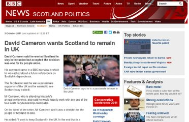 http://www.bbc.co.uk/news/uk-scotland-scotland-politics-15157223