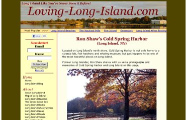 http://www.loving-long-island.com/cold-spring-harbor-ron-shaw-review.html
