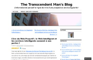 http://gregoryrenard.wordpress.com/2011/10/03/ere-du-web-proactif-web-intelligent-des-services-intelligents-sonnent-nos-portes/