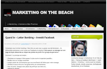 http://www.marketingonthebeach.com/quand-le-letter-bombing-investit-facebook/
