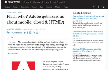 http://gigaom.com/2011/10/03/adobe-creative-cloud/