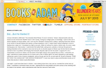 http://www.booksofadam.com/search?updated-max=2010-10-10T14:04:00-07:00&max-results=3
