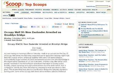 http://www.scoop.co.nz/stories/HL1110/S00048/occupy-wall-st-new-zealander-arrested-on-brooklyn-bridge.htm