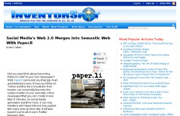 http://inventorspot.com/articles/social_medias_web_20_merges_semantic_web_paperli?amp;utm_medium=twitter