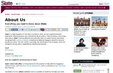 http://www.slate.com/articles/news_and_politics/slate_fare/2006/08/about_us.html